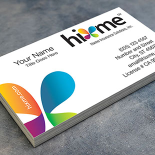 hixme- marketing collateral